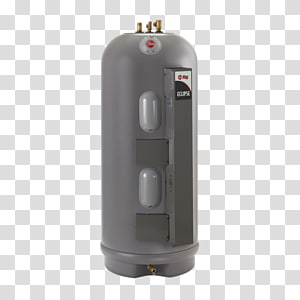Water Heating PNG clipart images free download.