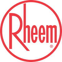 Rheem Logo Png (110+ images in Collection) Page 1.