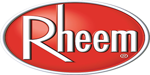 Rheem Logo Png (110+ images in Collection) Page 2.
