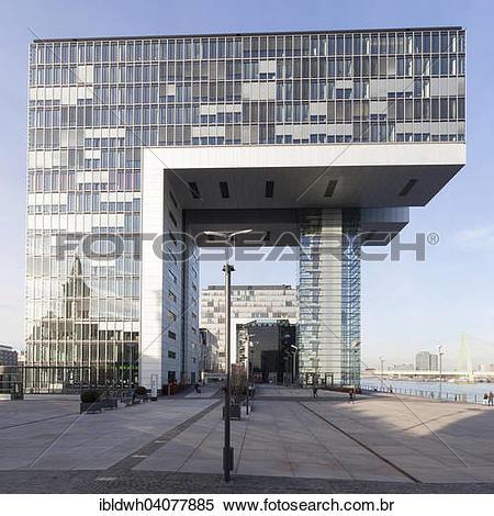 Banco de Imagem.