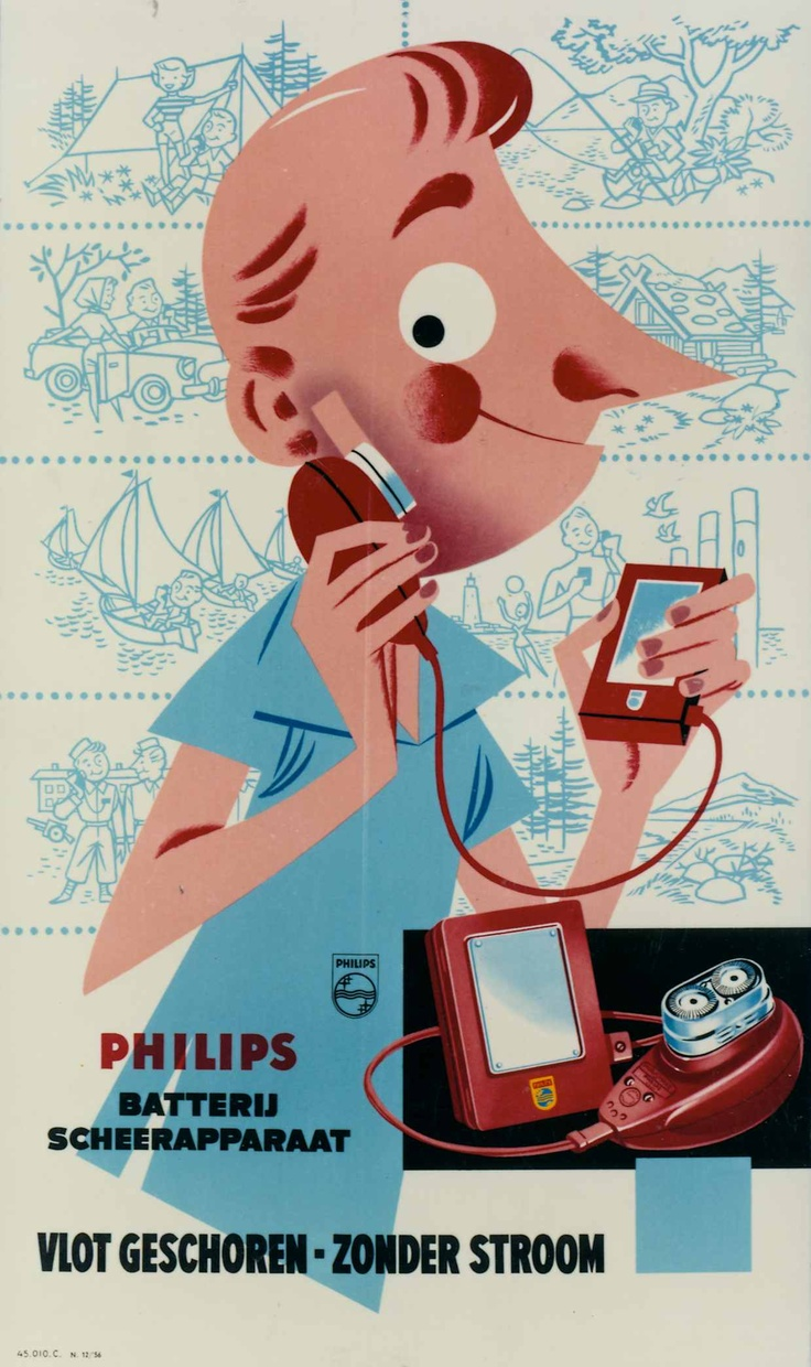 1000+ images about beautiful vintage ADV on Pinterest.