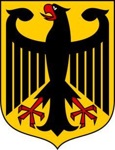 Kölner Stadtwappen.