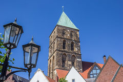 Rheine Stock Photos, Images, & Pictures.