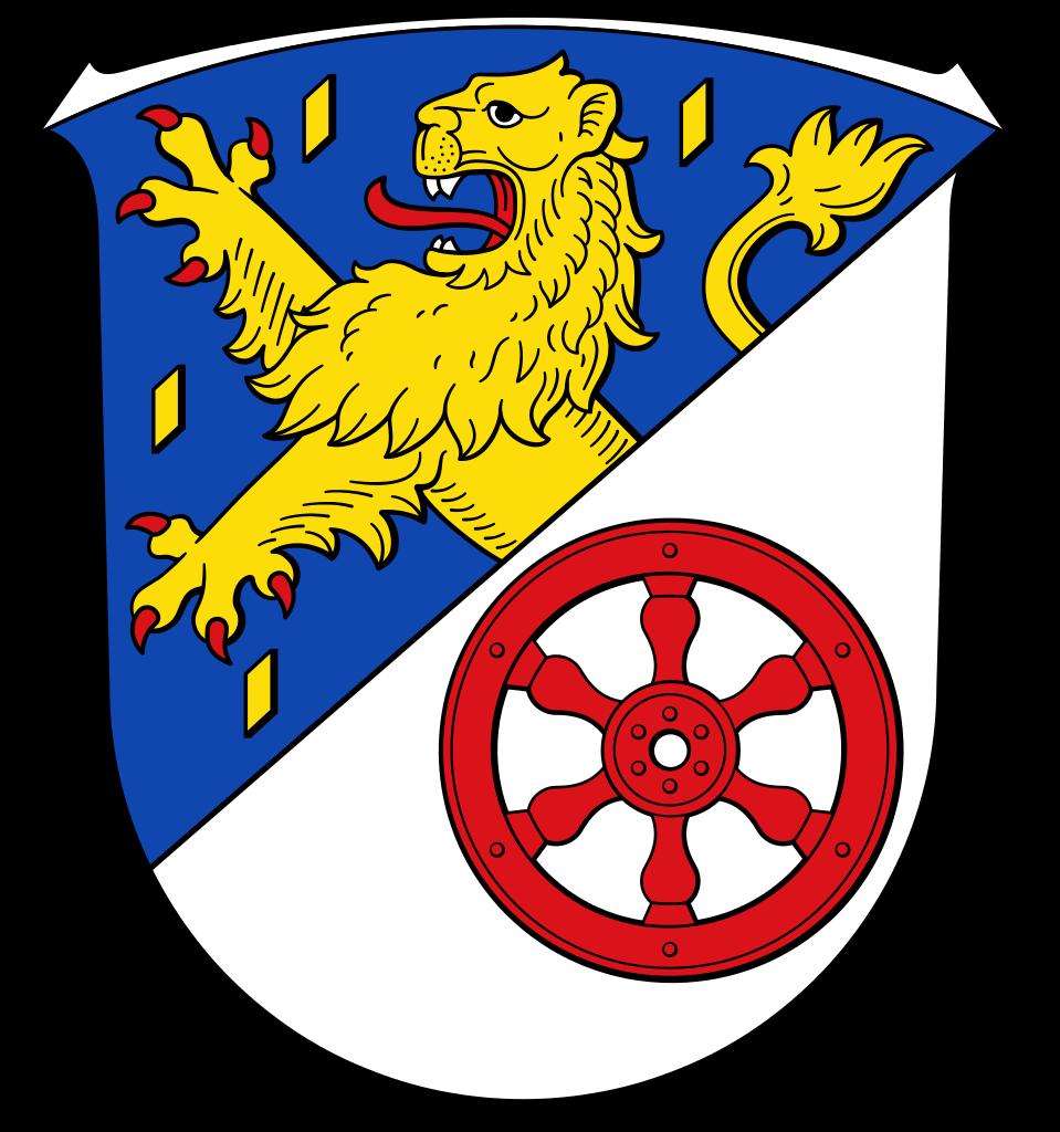 File:Wappen Rheingau.