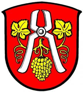 Hallgarten (Rheingau).