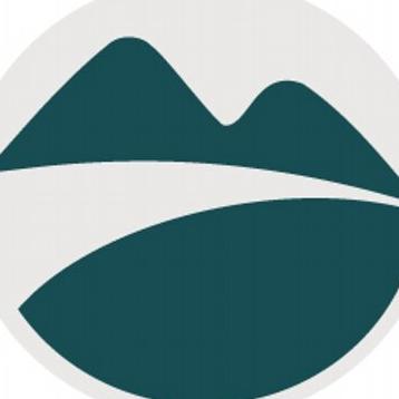 Rheingau Founders profile at Startupxplore.