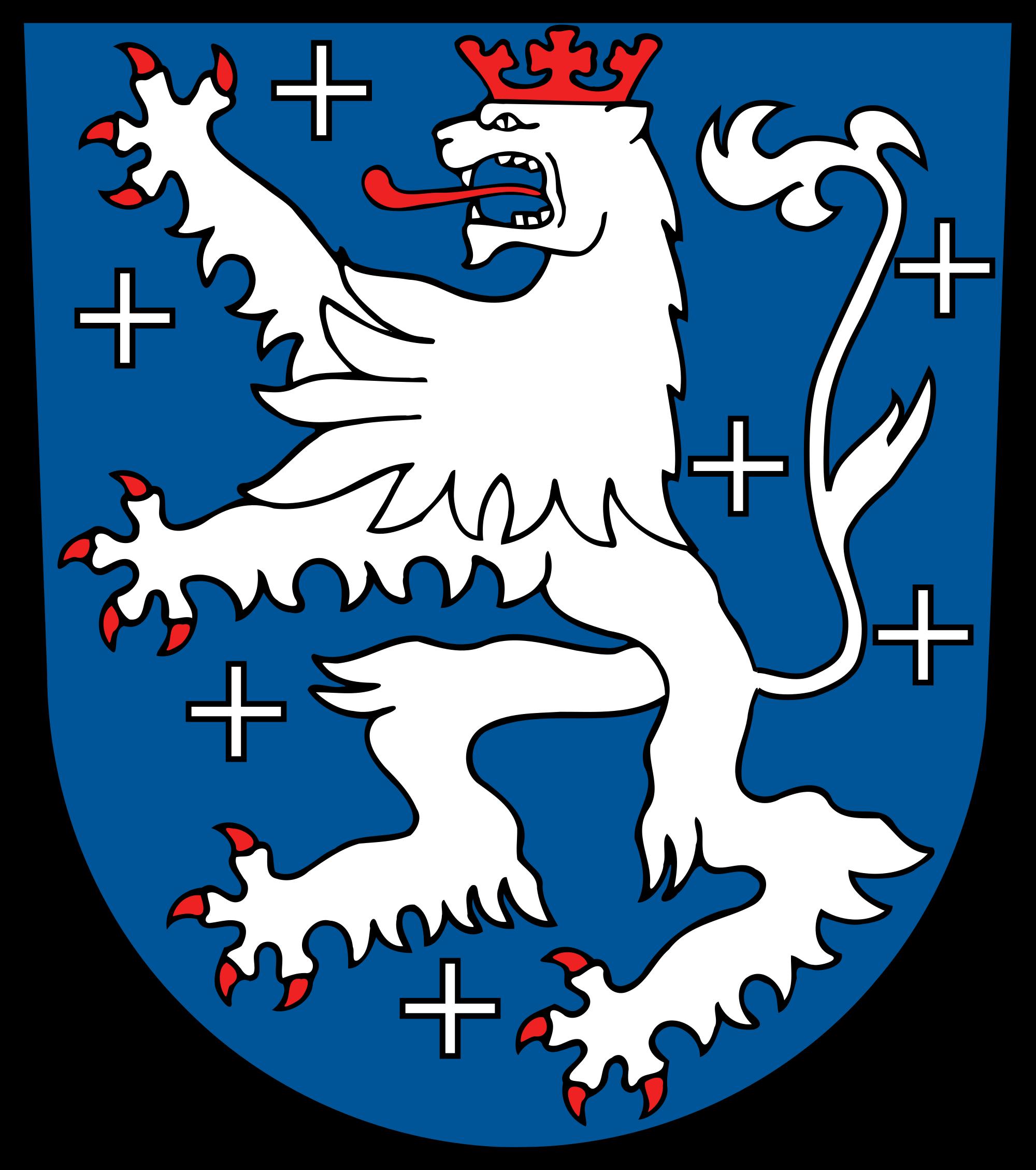 File:Wappen Jugenheim (Rheinhessen).svg.