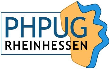 """netz98 on Twitter: """"Das 40. Treffen der PHPUG Rheinhessen."""