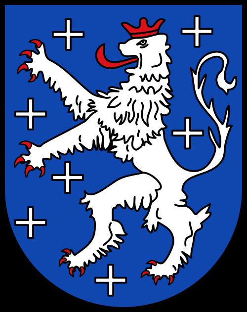 Rheinhessen clipart #8