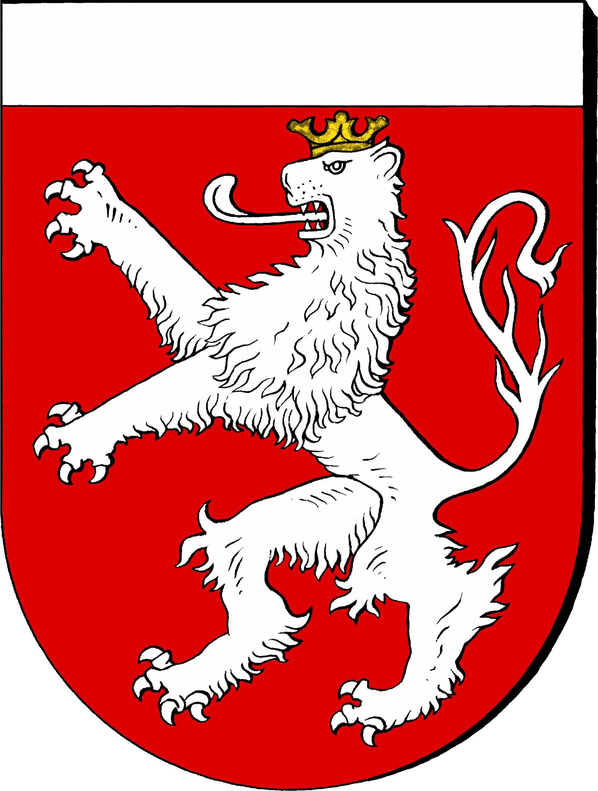 Rheinhessen clipart #2