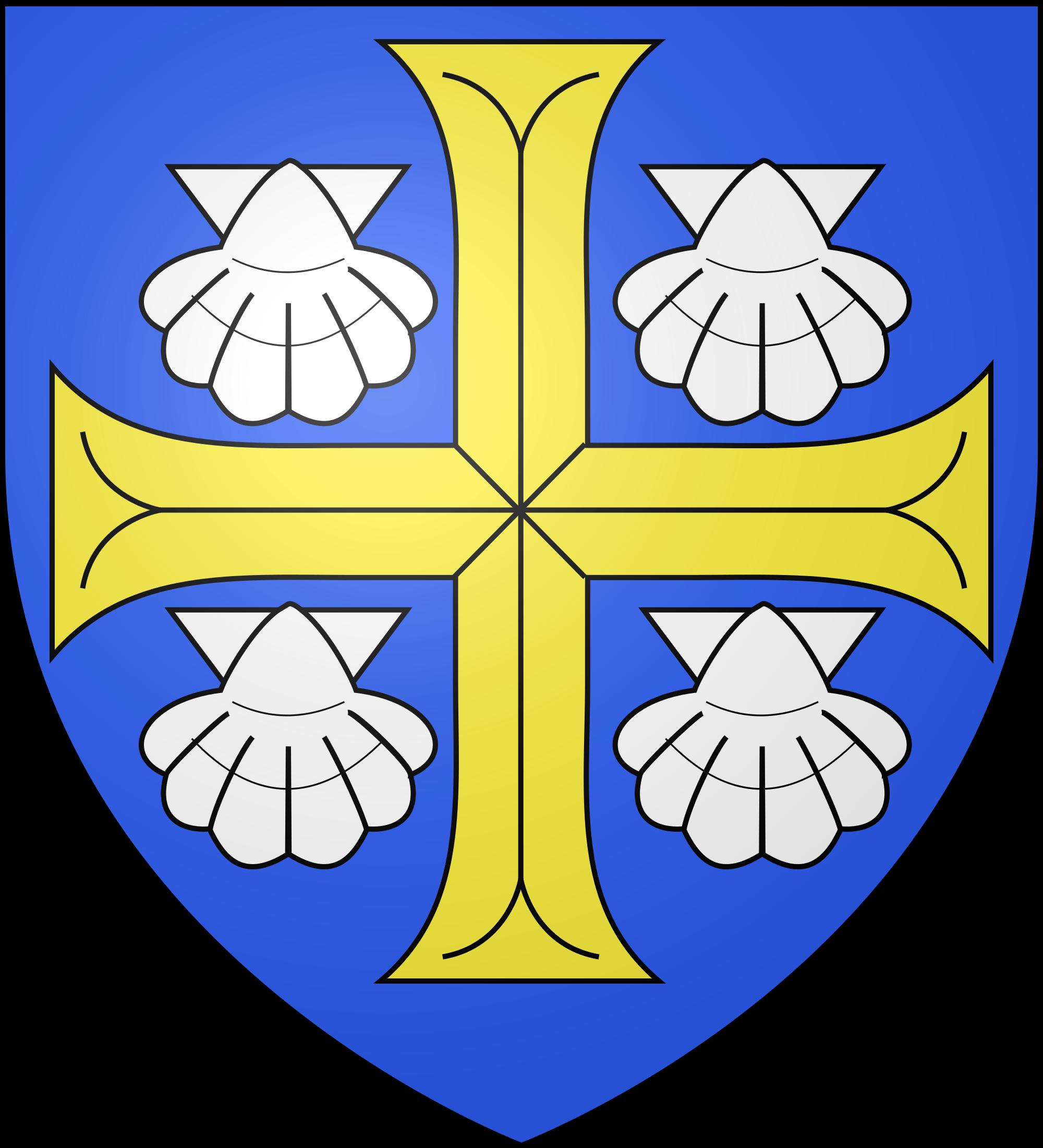 File:Wappen Sultzheim Rheinhessen.svg.