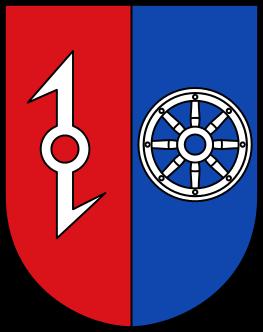 Mommenheim (Rheinhessen).