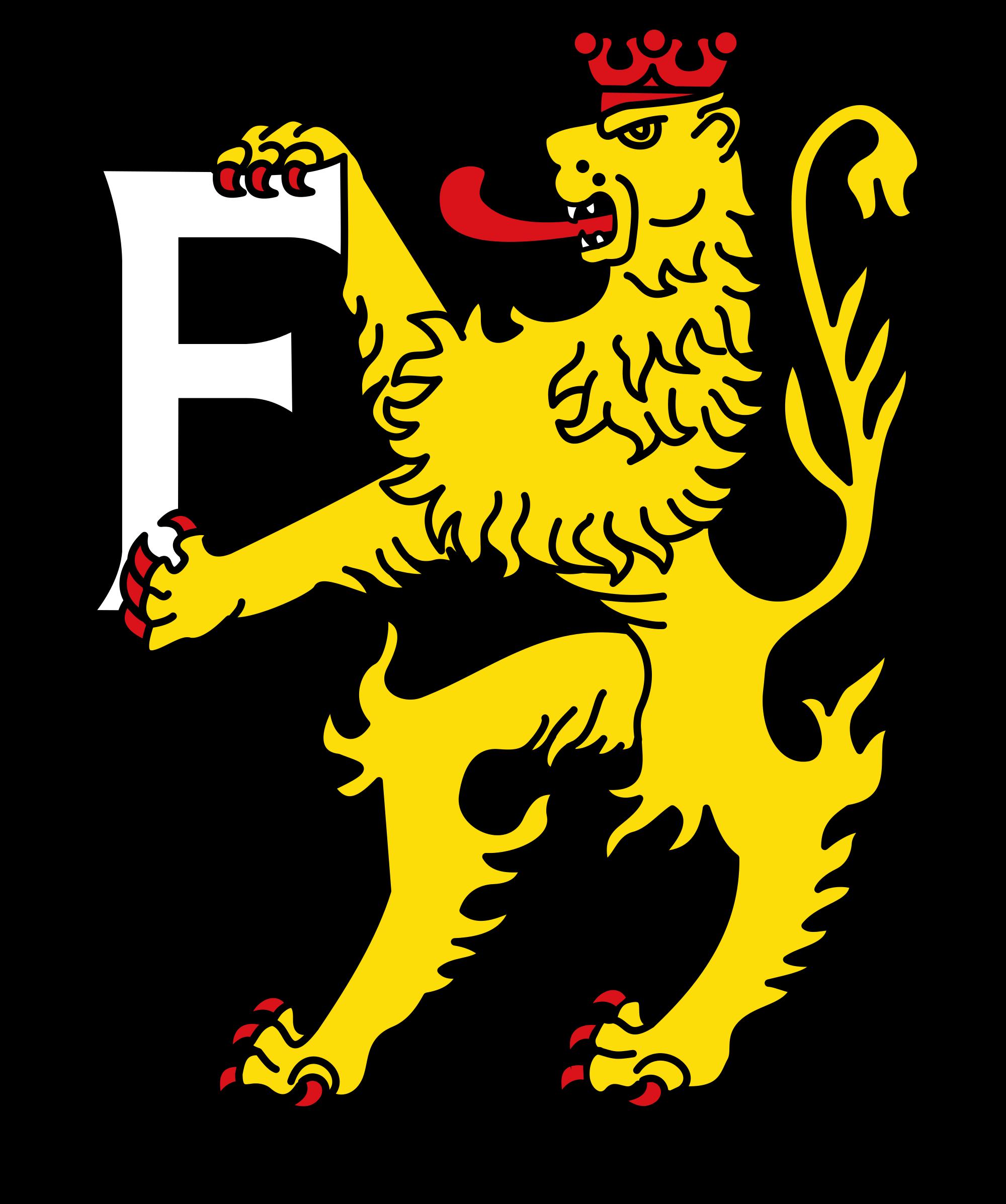 Rheinhessen clipart #14