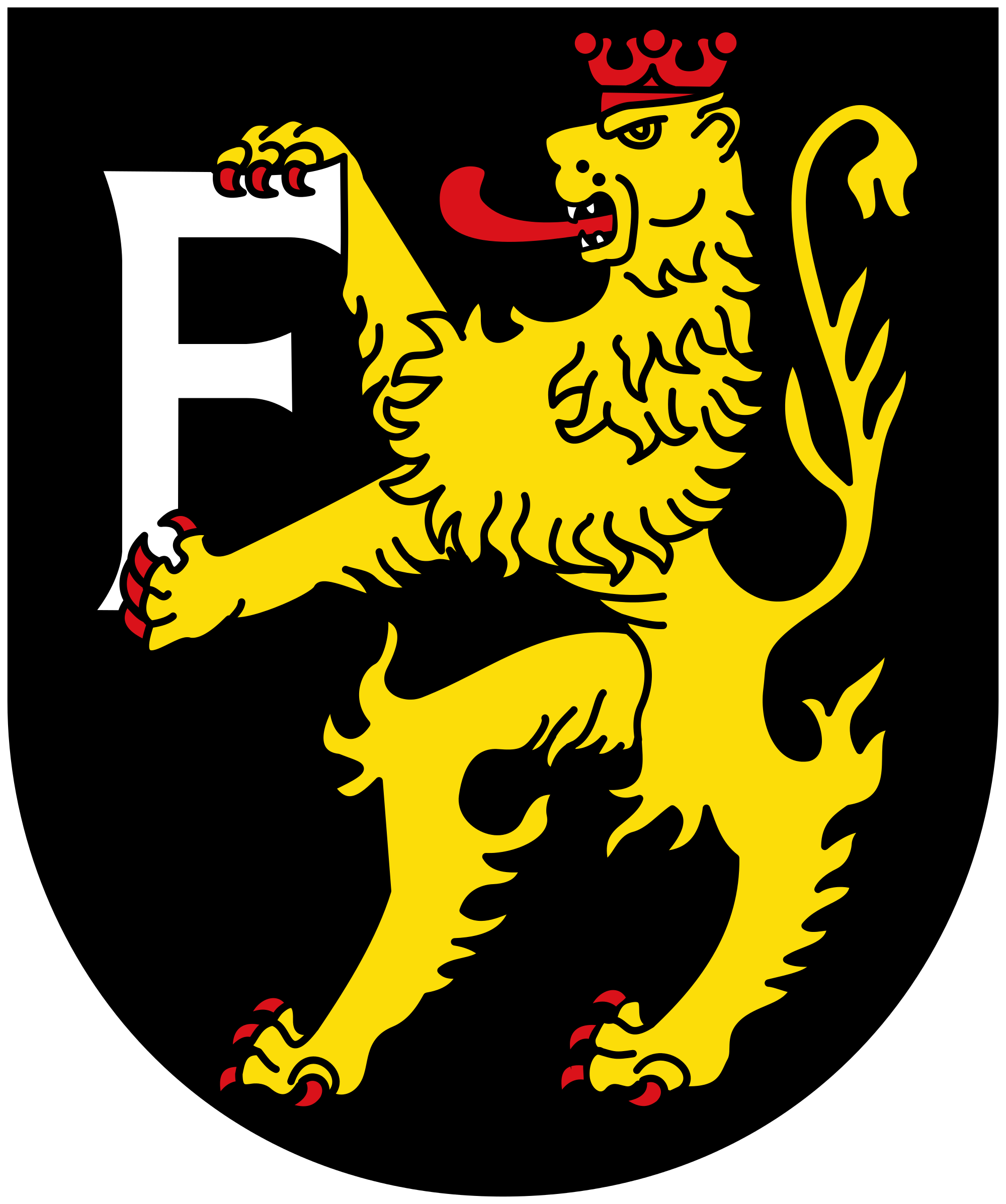 File:DEU Freimersheim (Rheinhessen) COA.svg.