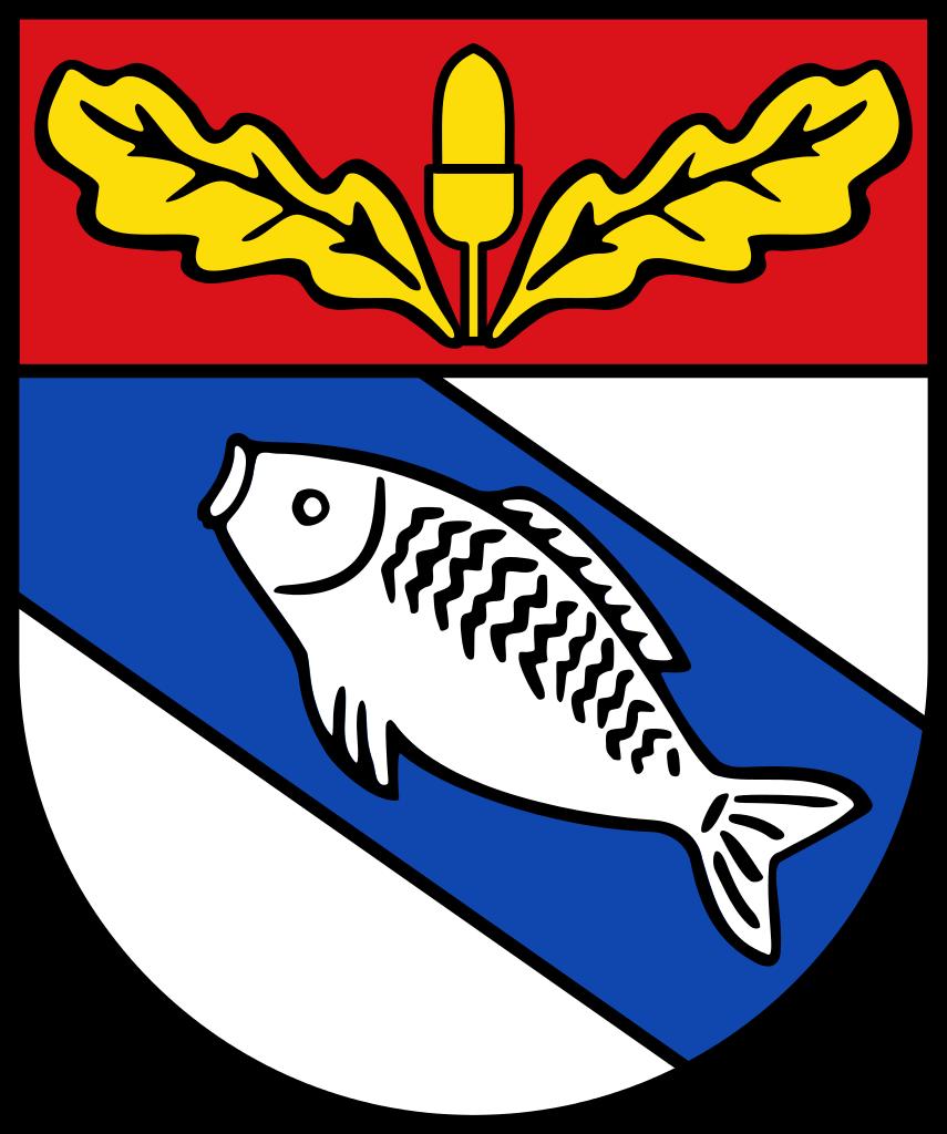 File:DEU Eich (Rheinhessen) COA.svg.
