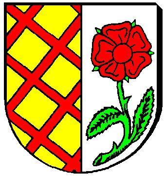Hillesheim (Rheinhessen).