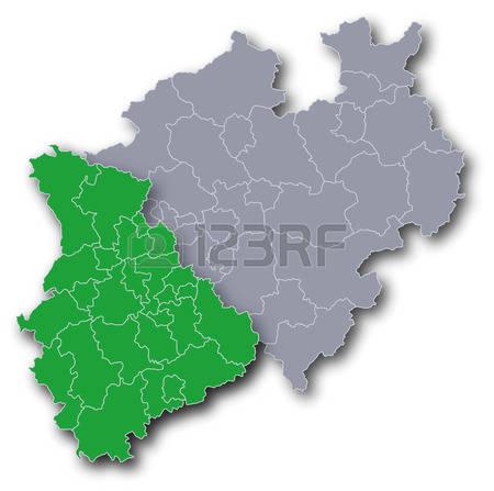 Rheinland Cliparts, Stock Vector And Royalty Free Rheinland.