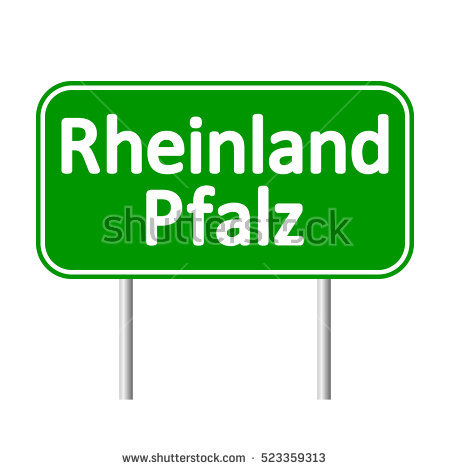 Rheinland.
