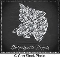 Rheinsberg Illustrationen und Clip.