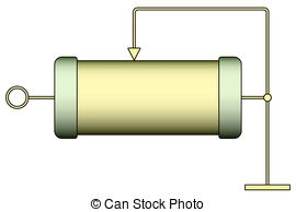 Rheostat Stock Photo Images. 26 Rheostat royalty free images and.