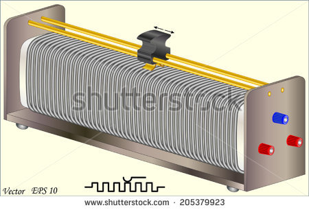 Variable Resistance Stock Photos, Royalty.