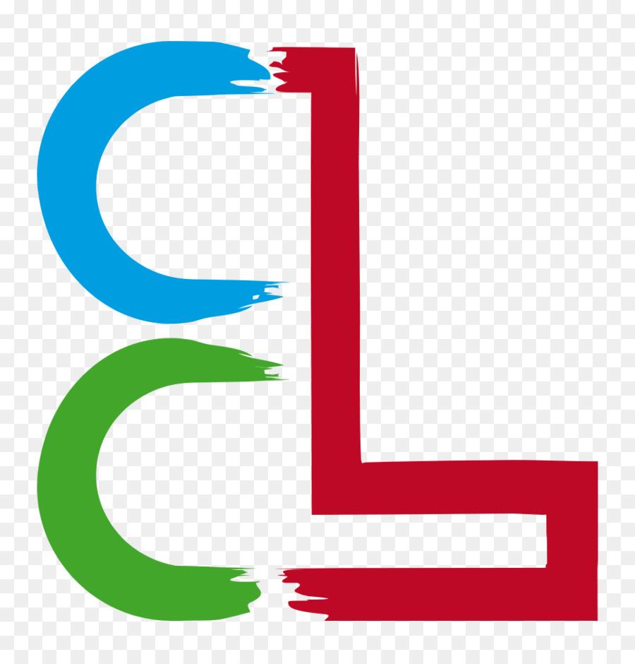 Lucian Berescu Microsoft Word Brand Rhetoric Clip art.
