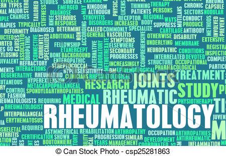 Rheumatology Illustrations and Clip Art. 67 Rheumatology royalty.