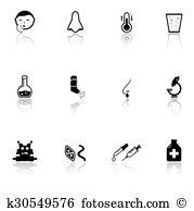 Rheum Clipart Royalty Free. 14 rheum clip art vector EPS.