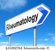 Rheumatology Illustrations and Stock Art. 276 rheumatology.