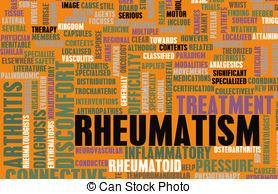 6+ Rheumatology Clip Art.