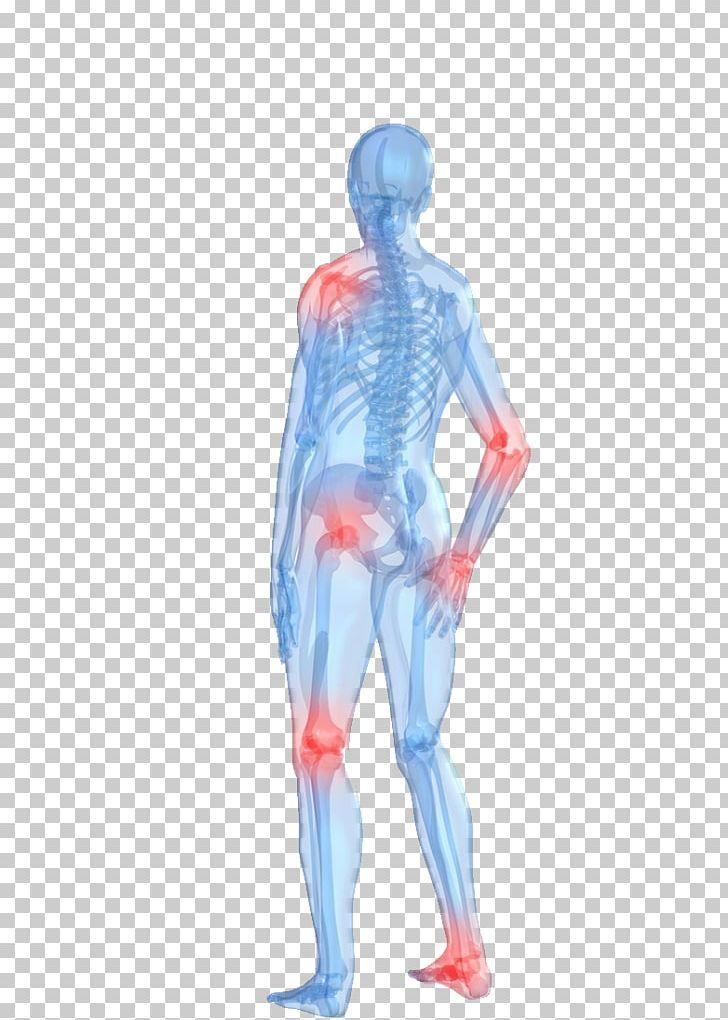 Arthritis Pain Human Body Rheumatoid Arthritis Joint Pain.