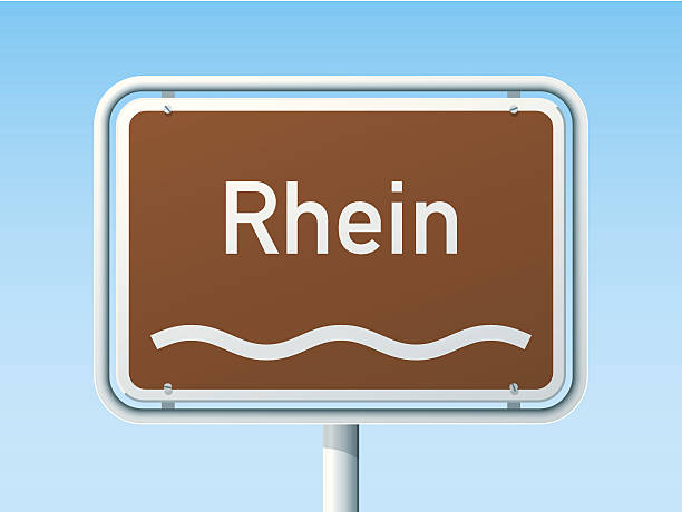 Rhine Clip Art, Vector Images & Illustrations.