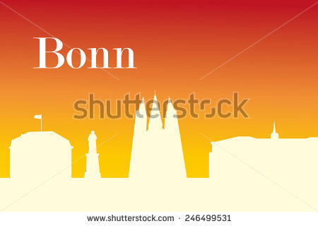 Rhine Castle Stock Vectors & Vector Clip Art.