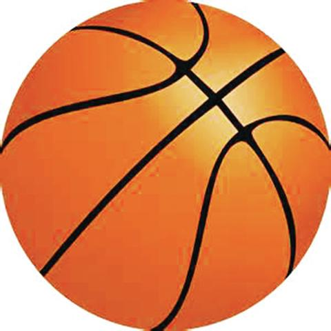 Middle School Basketball Tournament Scores, Schedule.