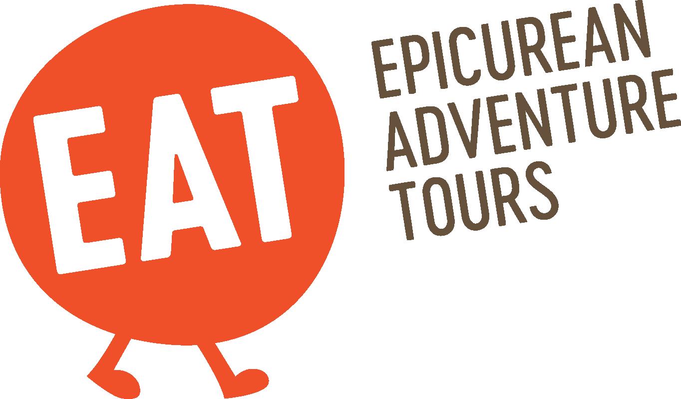 Castles along the Rhine — Epicurean Adventure Tours.