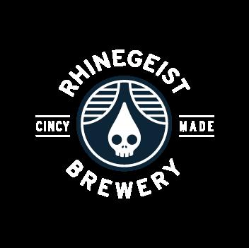 Cincinnati Beer.