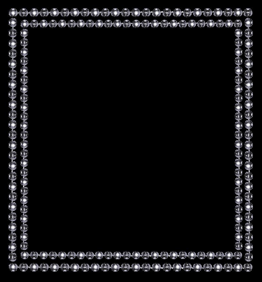 Diamond clipart rhinestone, Diamond rhinestone Transparent.