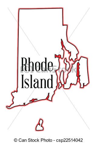 Rhode island Illustrations and Clip Art. 788 Rhode island royalty.