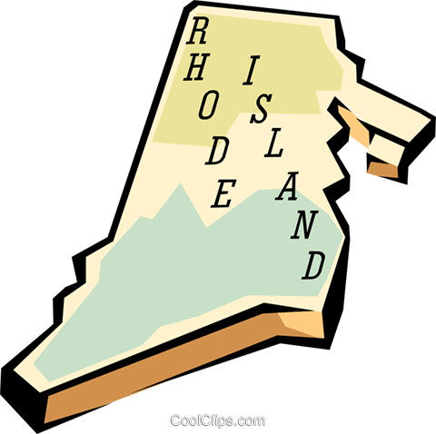 Rhode island clipart clipground rhode island clipart transparent sciox Image collections