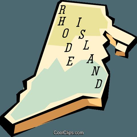 Rhode island clipart transparent.