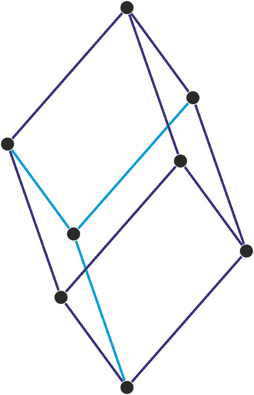 primitive_rhombohedral_unit_cell.png.