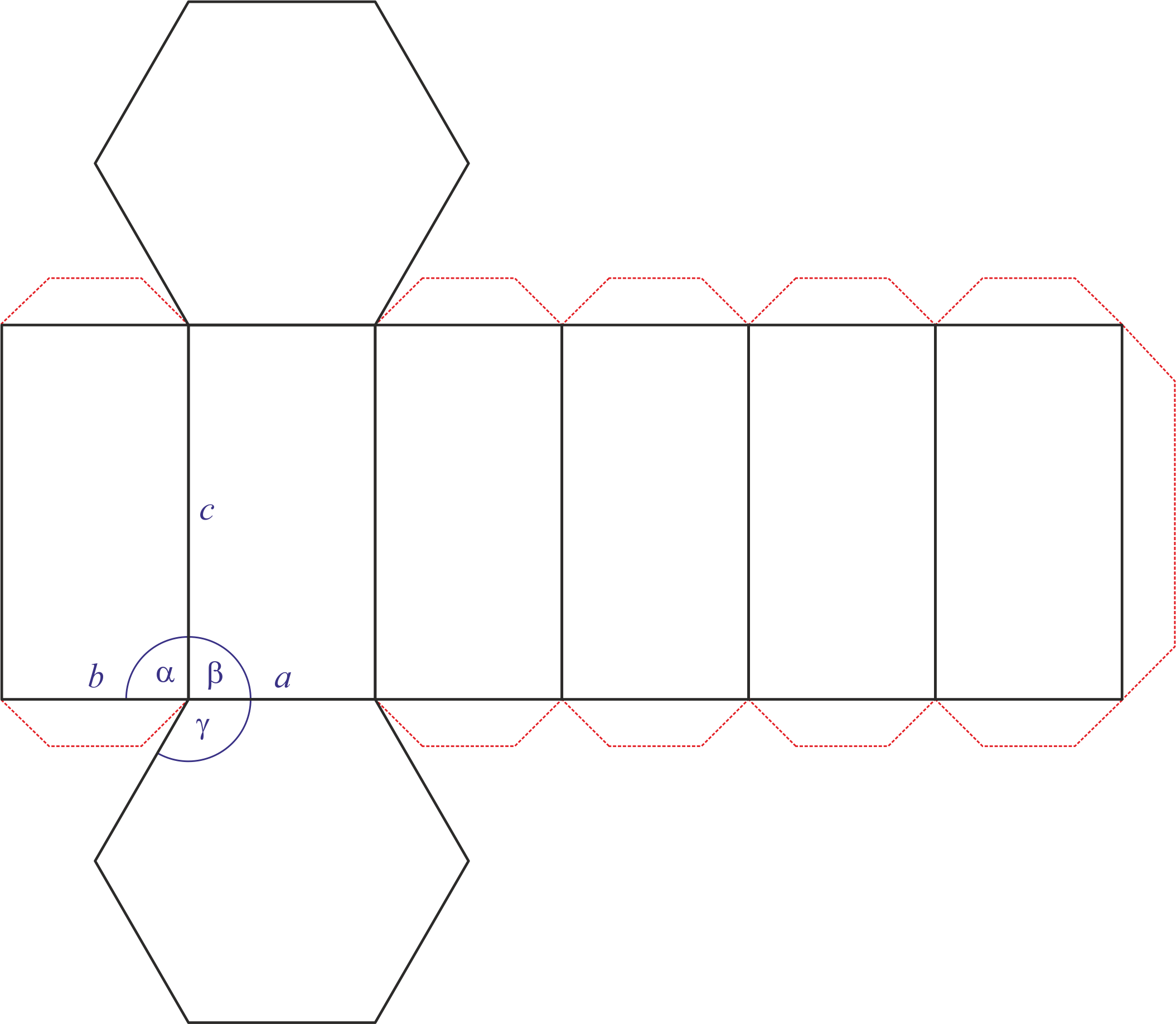 3d_model_of_triple_hexagonal_unit_cell.png.