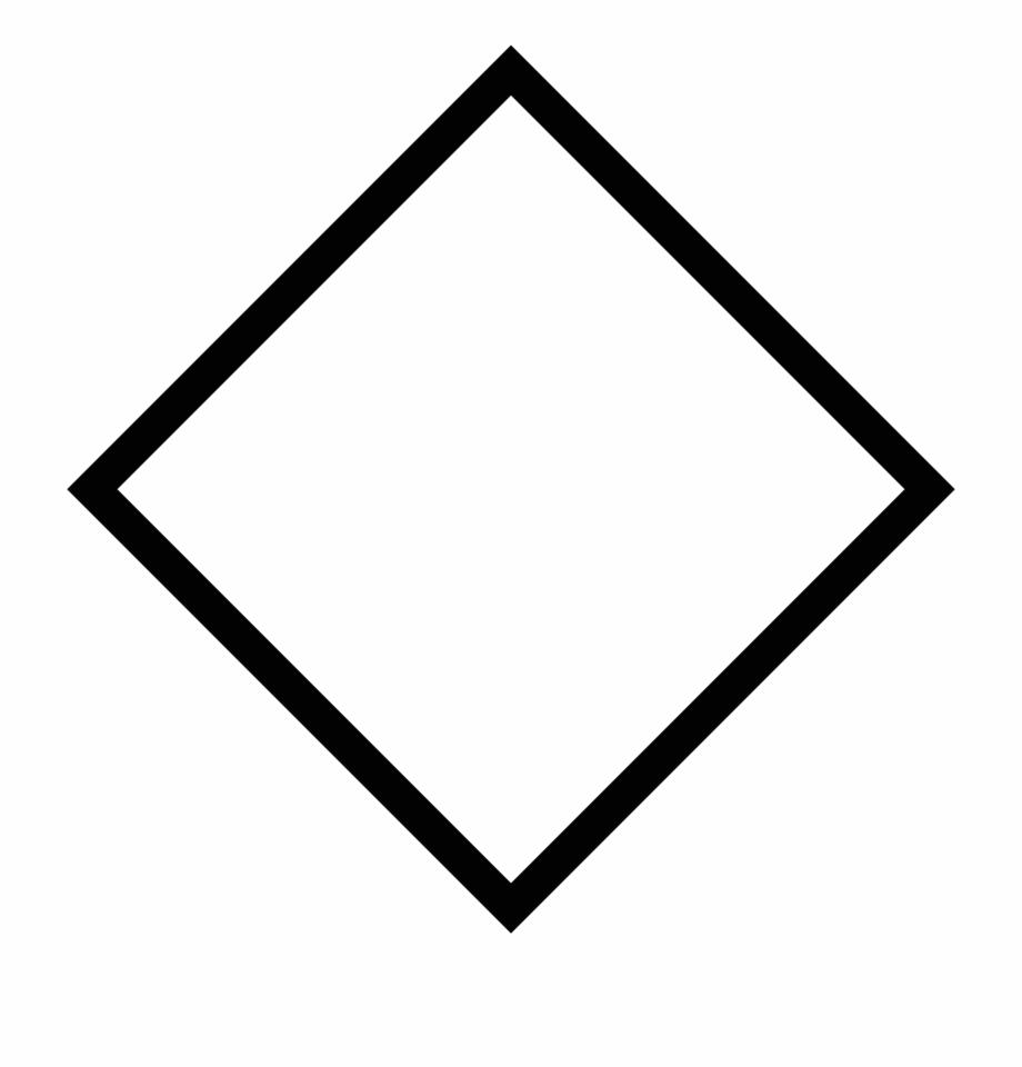 Shape, Rhombus, Geometric Shape, Line Art, Square Png.