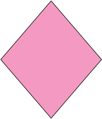 Free Rhombus Cliparts, Download Free Clip Art, Free Clip Art.