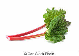 Rhubarb Images and Stock Photos. 2,369 Rhubarb photography and.