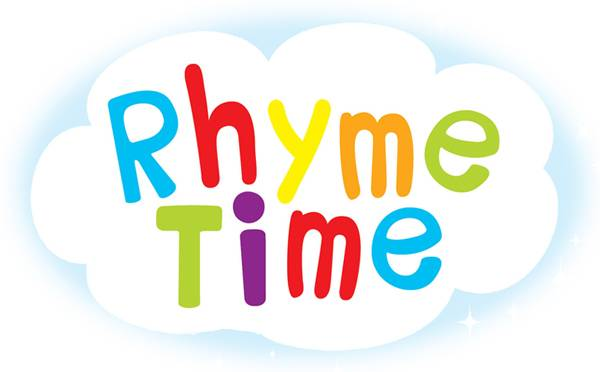 Free Rhyming Cliparts, Download Free Clip Art, Free Clip Art.