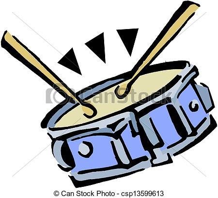 Rhythm clipart.