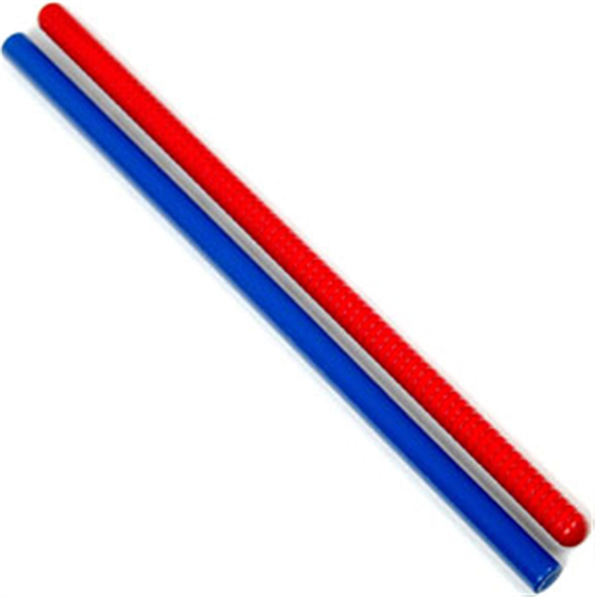 Duplex 3277 Rhythm Sticks.