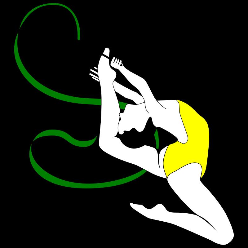 Images Gymnastics.