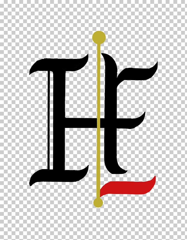 Logo graphics, hut ri 73 logo PNG clipart.